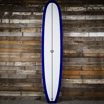 CJ Nelson Designs The Sprout Thunderbolt 9'6 x 23 1/2 x 3 Surfboard -Deck