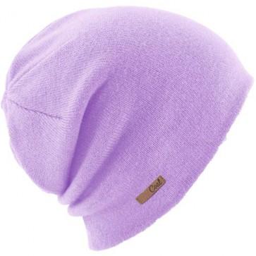 Coal Women's Julietta Beanie - Lavender