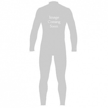 Rip Curl Dawn Patrol Performance 4/3 Chest Zip Wetsuit