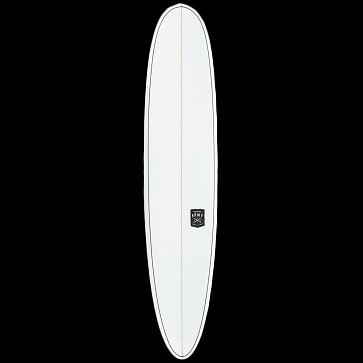 Creative Army Jive+ SLX Surfboard - Deck