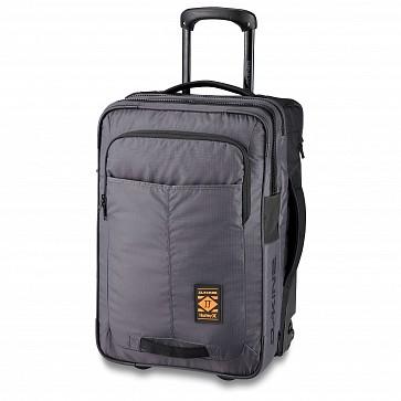 Dakine John John Florence Carry On Bag