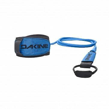 Dakine Kaimana Team Leash - Blue