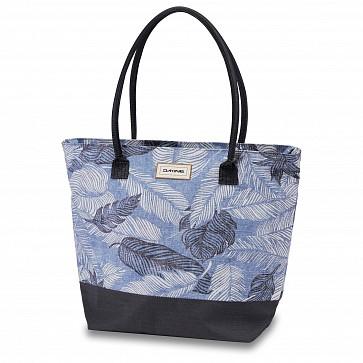 Dakine Women's Nessa Tote Bag - Breezeway