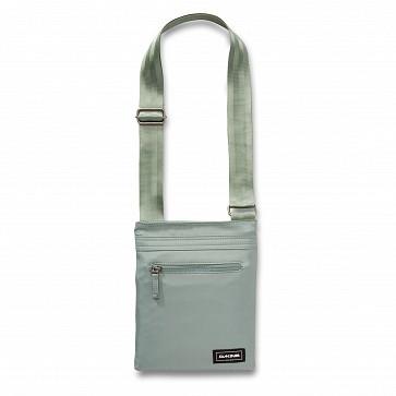 Dakine Women's Jive SP Handbag - Coastal Green