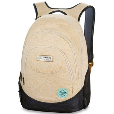 Dakine Women's Prom 25L Backpack - Do Radica