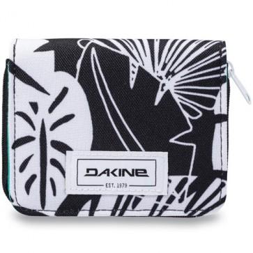 Dakine Women's Soho Wallet - Inkwell