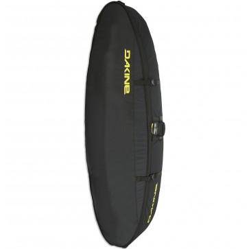 Dakine Tour Regulator Surfboard Bag
