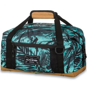 Dakine Party Cooler Bag - Painted Palm
