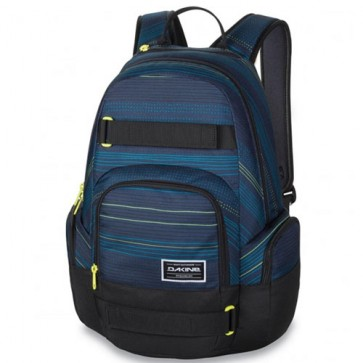Dakine Atlas 25L Backpack - Lineup