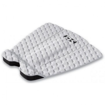 Dakine Andy Irons Pro Traction - White