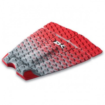Dakine Bruce Irons Pro Traction - Red Fade