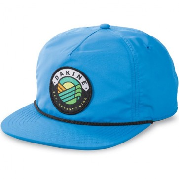 Dakine Landscape Hat - Blue