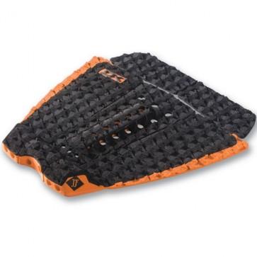 Dakine John John Florence Pro Traction - Black/Orange