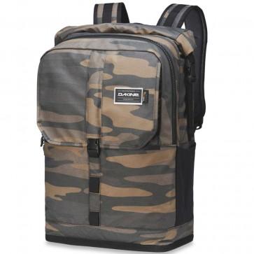 Dakine Cyclone Wet/Dry Backpack - Cyclone Camo