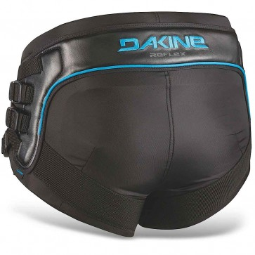 Dakine Reflex Harness - Black - 2015