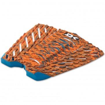 Dakine Superlite Traction - Orange Ochre