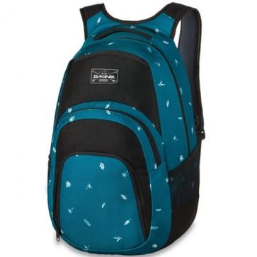 Dakine Campus 33L Backpack - Dewilde