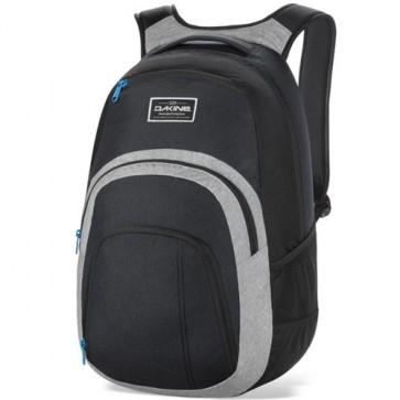 Dakine Campus 33L Backpack - Tabor