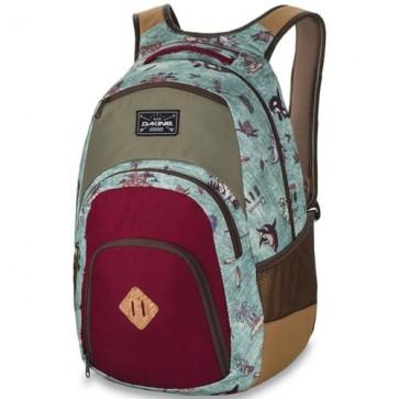 Dakine Campus 33L Backpack - Yondr