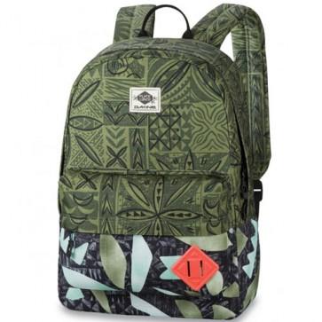 Dakine 365 21L Backpack - Plate Lunch