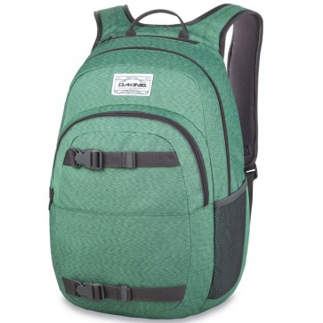 Dakine Point Wet/Dry Backpack - Saltwater