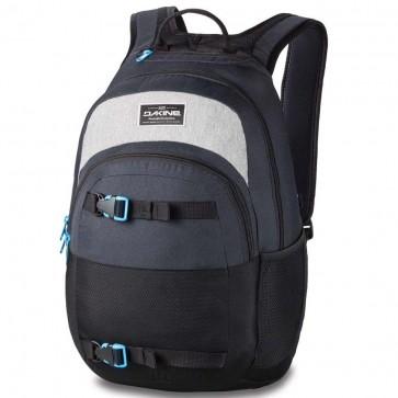 Dakine Point Wet/Dry Backpack - Tabor