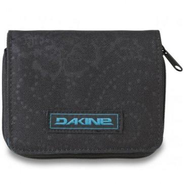 Dakine Women's Soho Wallet - Ellie