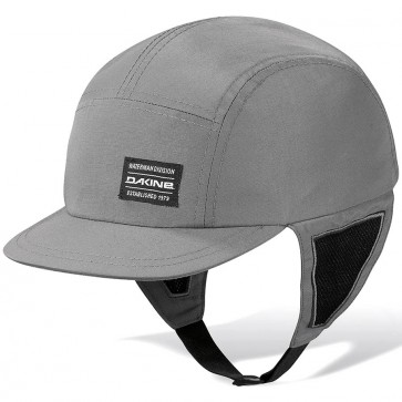 Dakine Surf Cap - Grey - 2015