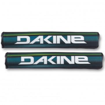 Dakine Standard Rack Pads - Haze