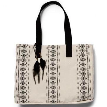 Element Women's Flander Bag - Natural
