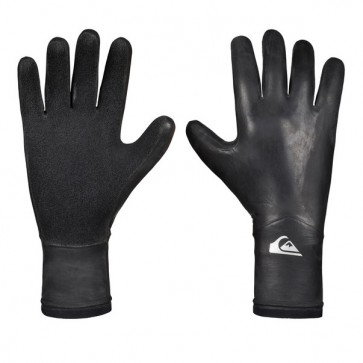 Quiksilver Highline Neo Goo 4mm Gloves