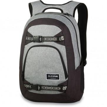 Dakine Explorer 26L Backpack - Sellwood - External