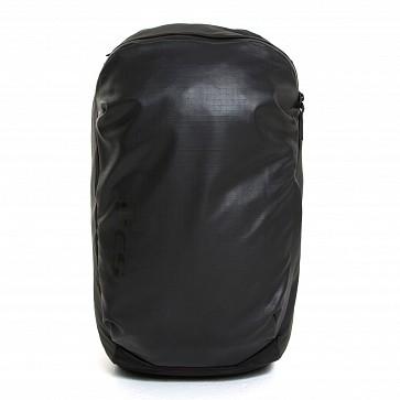FCS Covert Day 25L Backpack - Black
