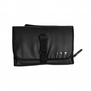 FCS Accessory Pack - Black