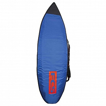 FCS Classic Funboard Surfboard Cover