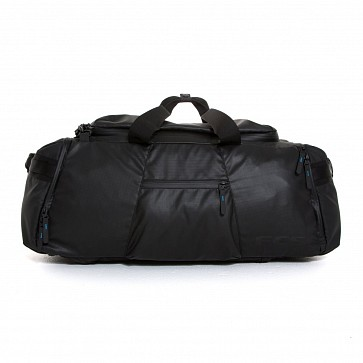 FCS Travel 92L Duffel Bag - Large
