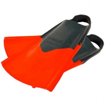 Hydro Original Swim Finz - Black/Red