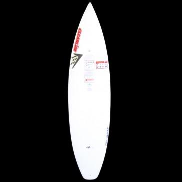 "Firewire Surfboards - 7'2"" Alternator FST"