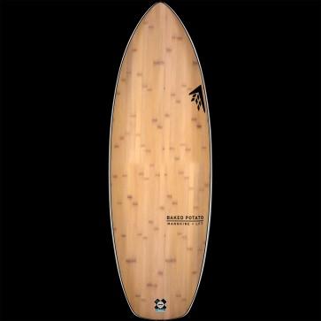 Firewire Baked Potato LFT Surfboard