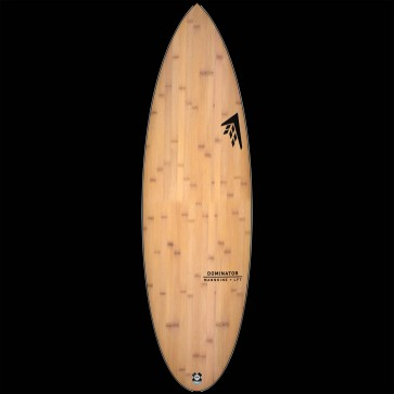 Firewire Dominator LFT Surfboard