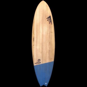 Firewire Surfboards Addvance TimberTek Surfrider Edition Surfboard