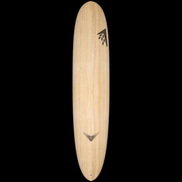 Firewire Special T TimberTek Surfboard