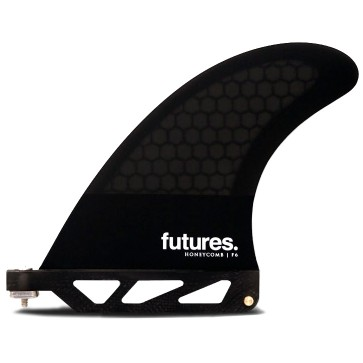 Futures Fins F6 Honeycomb Center Fin