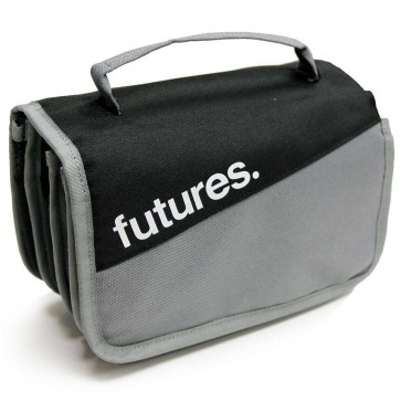 Futures Fins Ride Kit Fin Wallet