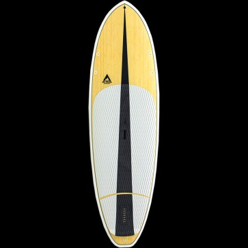Adventure Paddleboards 10'0 Sixty Forty SUP