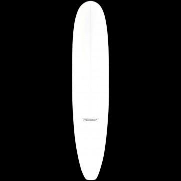 """Modern Surfboards 9'1"""" The Boss PU Surfboard"""