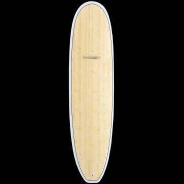 "Modern Surfboards 8'4"" Double Wide X2 Surfboard"