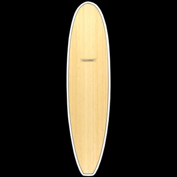 "Modern Surfboards 7'6"" Blackbird X2 Surfboard"