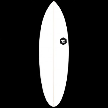 Global Surf Industries - 6'9'' 7S Slipstream PE Surfboard