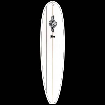 Walden Surfboards 9'6'' Mega Magic 2 SLX Surfboard
